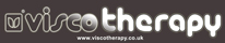 Visco Therapy Mattresses logo