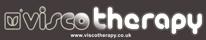 Visco Therapy Mattresses logo