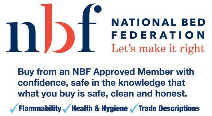 NBF information