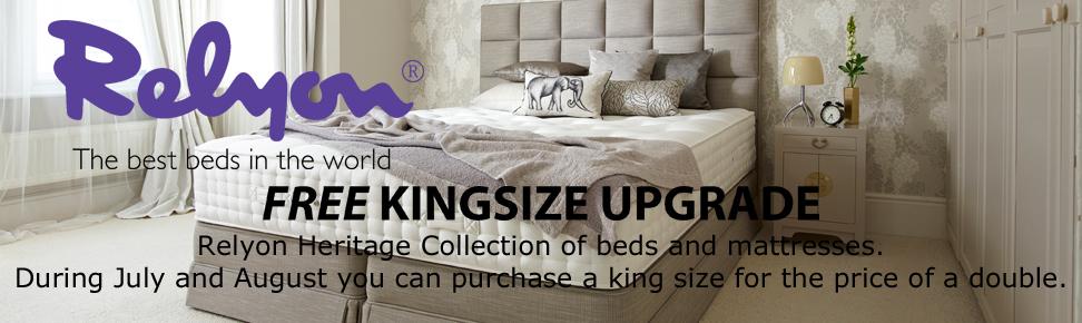 Cheap Beds Mattresses Amp Pillows Online Best Price Beds
