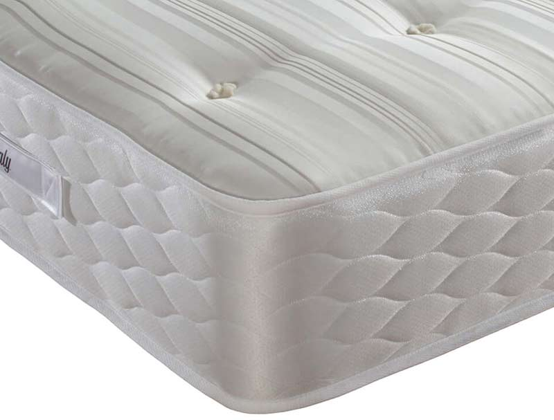 Sealy Pearl Ortho Mattress Buy Online At Bestpricebeds