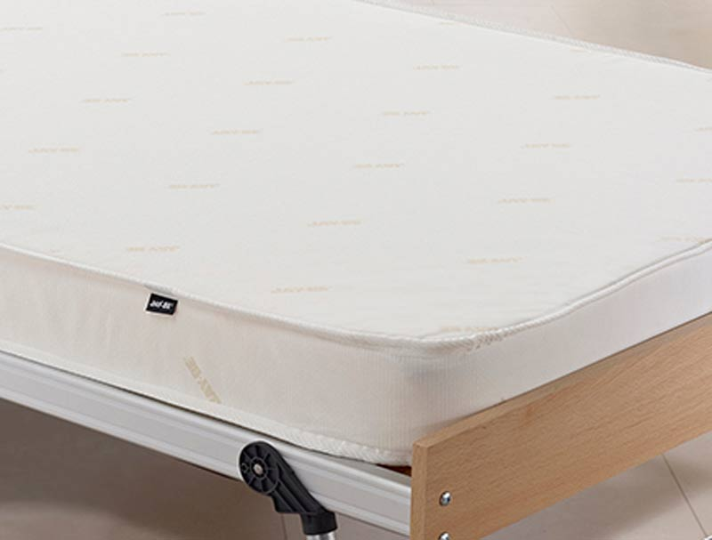 Jaybe Performance Airflow Fibre Replacement Mattress 88 X