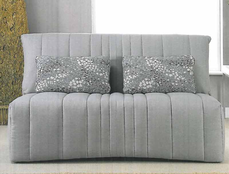 Gainsborough Joplin A Frame Sofa Bed New Fabrics Buy