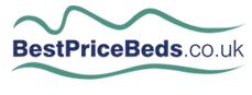 Best Price Beds Blog