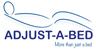 Adjust-A-Bed