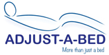 Adjust-A-Bed at Best Price Beds