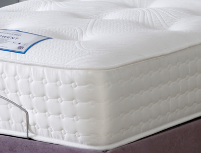 Adjust-A-Bed Derwent Mattress Adjustable Only