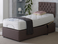 Adjust-A-Bed Linden Adjustable Bed