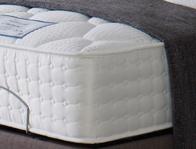 Adjust-A-Bed Linden Mattress Adjustable Only