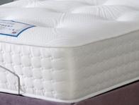 Adjust-A-Bed Mattresses