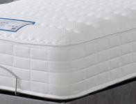 Adjust-A-Bed Nova Mattress Adjustable Only