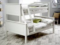 Bedmaster Bunk Beds