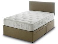 Bedmaster Divan Beds