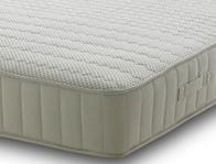 Bedmaster Memory Comfort Mattress