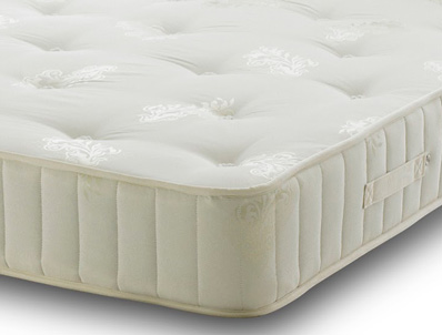 Bedmaster Ortho Classic Mattress