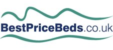Best Price Beds at Best Price Beds