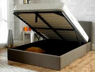 Bestpricebeds Storage Bases & Ottoman Bed Frames