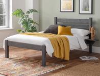 Bestpricebeds Wooden Bed Frames