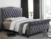 Birlea Bed Frames