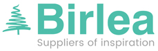 Birlea at Best Price Beds