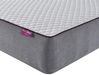 Birlea SleepSoul Paradise Cool Gel 600 Pocket Mattress