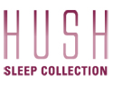 Hush Collection by Gainsborough at Best Price Beds