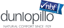 Dunlopillo Mattresses at Best Price Beds