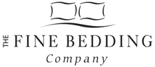 Fine Bedding Company at Best Price Beds