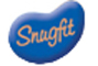 Snugfit at Best Price Beds
