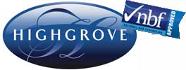 Highgrove Mattresses at Best Price Beds