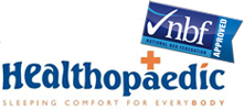 Healthopaedic at Best Price Beds
