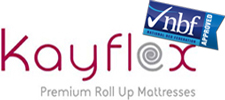 Kayflex at Best Price Beds
