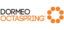 Dormeo Octaspring at Best Price Beds