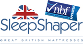 SleepShaper Mattresses at Best Price Beds
