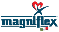 Magniflex Pillows at Best Price Beds