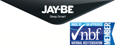 Jaybe Vacuum Packed Childrens Mattresses at Best Price Beds