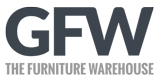 GFW Bed Frames at Best Price Beds
