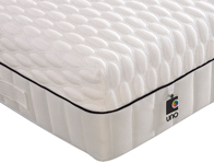 Breasley Uno Breathe  Memory Foam Mattress Boxed