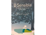 B-Sensible Waterproof Sheet