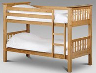Bunk Beds at Best Price Beds