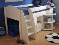 Cabin Beds at Best Price Beds