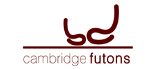Cambridge Futons at Best Price Beds