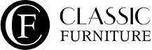 Classic Furniture at Best Price Beds