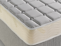 Dormeo Mattresses - Vacuum Packed