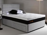 Dormeo Octaspring 6500 Divan Bed