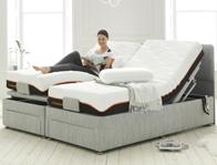 Dormeo Octaspring Sorrento 6500 Adjustable Bed