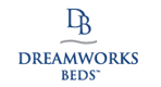 Dreamworks Beds at Best Price Beds
