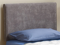 Dreamworks Margot Floor standing Headboard