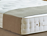 Dreamworks Portobello Sublime 3200 Pocket Mattress