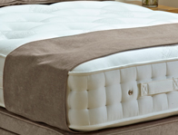 Dreamworks Portobello Superb 1400 Mattress
